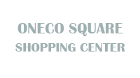 ONECO CENTER Logo