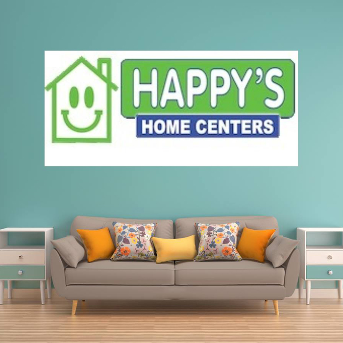 Happy's Home Center bradenton fl